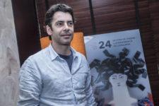 La Mostra de Cinema Llatinoamericà de Catalunya, Premi Cooperación Iberoamericana 2018