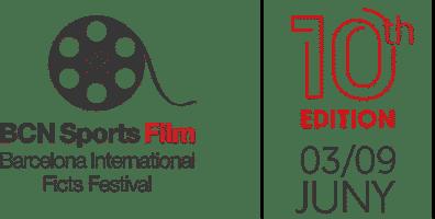 85 pel·lícules es presentaran al BCN Sport Film, al juny