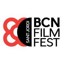 Del 22 al 30 d'abril: BCN Film Fest 2019