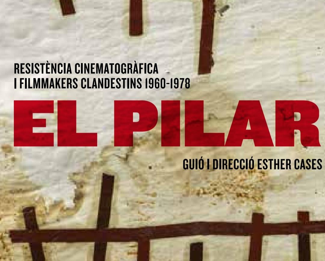 Dijous 23: documental a la Filmoteca sobre la resistència cinematogràfica al franquisme