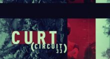 "Diumenge 22 de setembre, ""Curtcircuit 33"", un homenatge a l'animadora Katariina Lillqvist, Animation Master a ANIMAC Lleida 2019"
