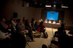 El MAC 2019 ofereix 5 sessions pràctiques per a mitjans de proximitat