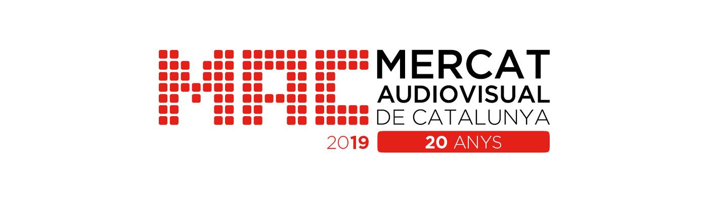 El Clúster de l'Audiovisual de Catalunya presentarà al MAC el Pacte del Territori