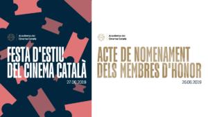 27-Juny: FESTA D'ESTIU DE L'ACADÈMIA A TERRASSA