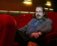 El director i guionista Josep Anton Salgot ha mort la matinada del 22 de juliol