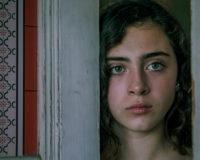 """""""La vida sense la Sara Amat"""" arriba al cinema"""