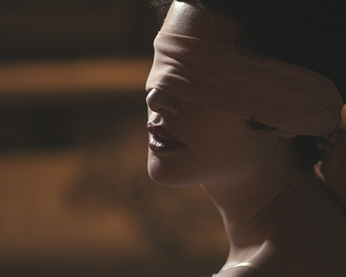 "Dimarts 17: Trobada AISGE amb ""Vida privada"""