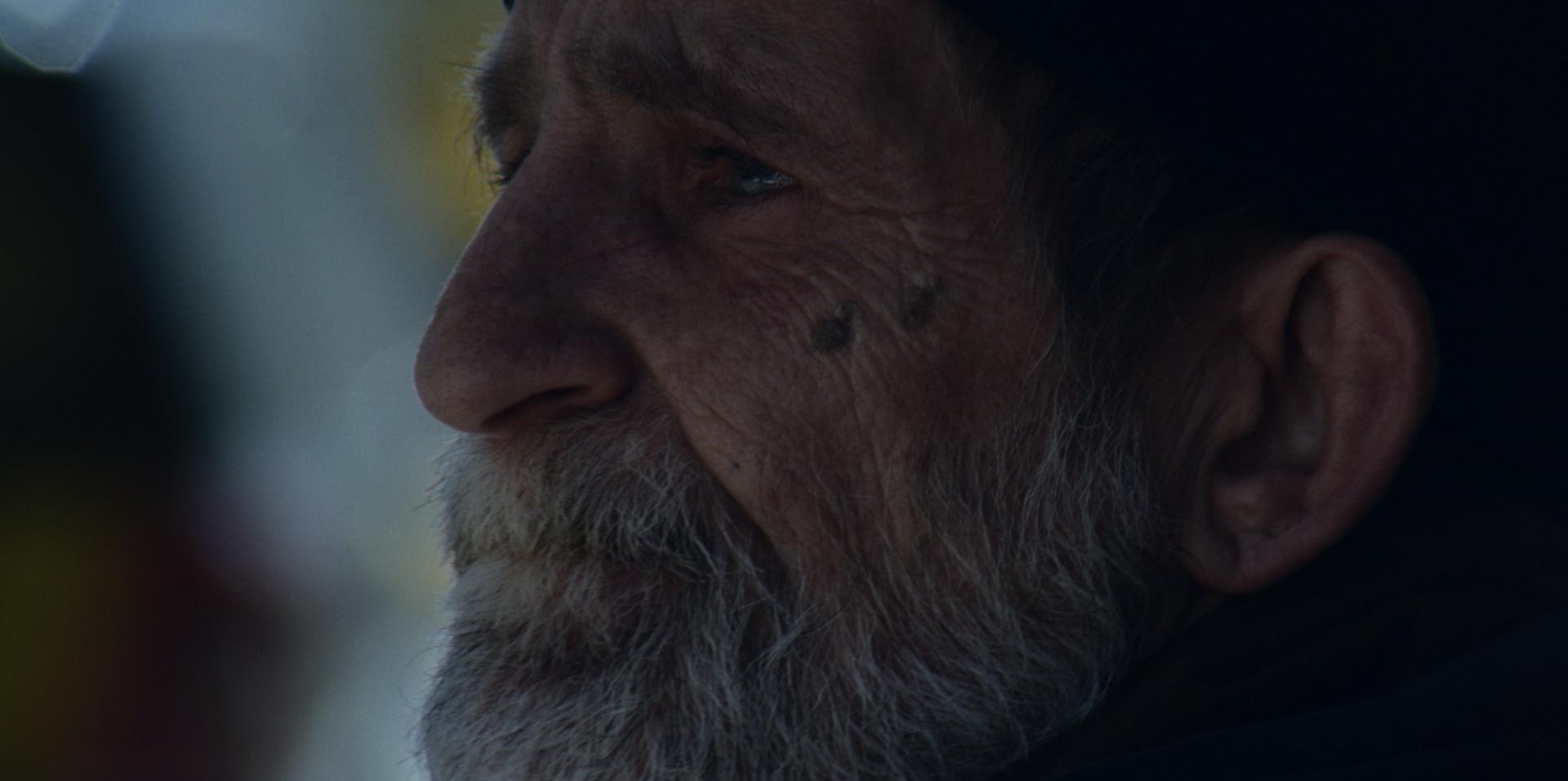 "Estrena de ""Sense Sostre"" d'Alhena Production i Atiende Films (20 desembre)"