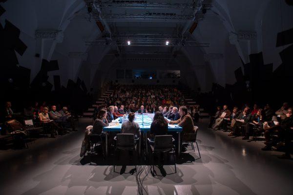 La Setmana del Talent Audiovisual tanca la seva V edició amb la participació de 115 empreses del sector i 26 nous projectes presentats al Pitching Audiovisual