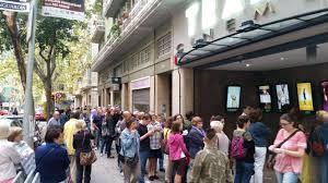 La greu malaltia crònica del cinema en català: tenim les dades i la diagnosi, però les solucions no es veuen per enlloc