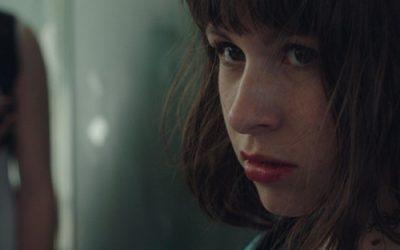 Shortcat de Cat.Films: 7 curts seleccionats