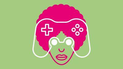 Gameplay: Cultura del videojoc al CCCB