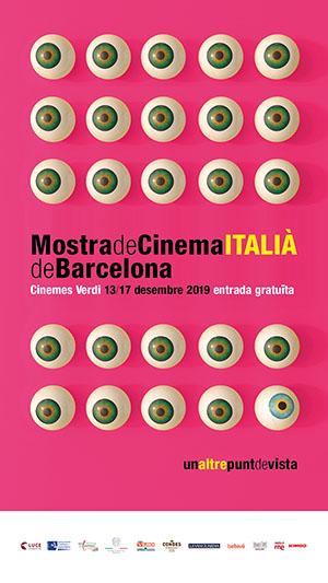 Fins els 17D: Cinema italià al Verdi