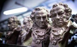 Palmarès complet dels Premis Goya 2021: la nit de 'Las niñas'