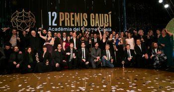 Cinema Català per quedar-se a casa