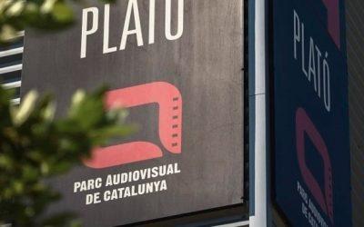 El Parc Audiovisual vol ser un centre d'innovació audiovisual i del videojoc del sud d'Europa