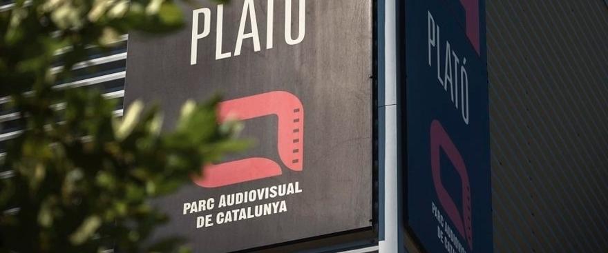COVID19: les institucions catalanes, europees i les major nord-americanes es mobilitzen, mentre es continuen esperant mesures de Madrid
