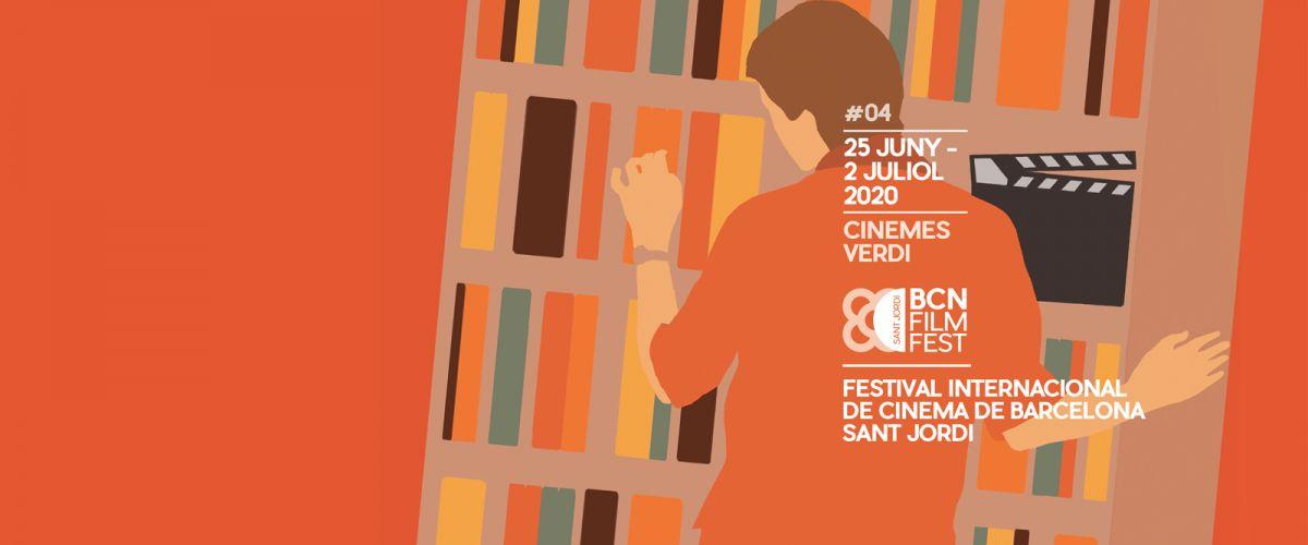 El BCN Film Fest trenca la dinàmica d'edicions virtuals i decideix celebrar-se amb públic el mes de juny
