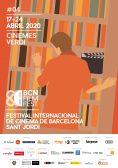 Exit en l'arrencada del BCN Film Fest: fins el 2 Juliol
