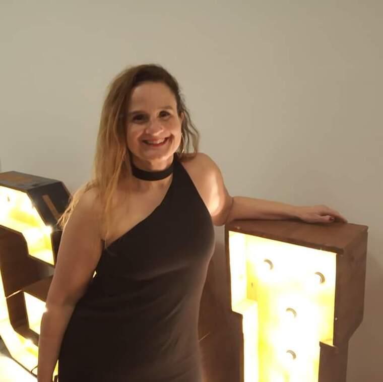 Neus Flores estrena el seu curt Ride al Festival Incorto
