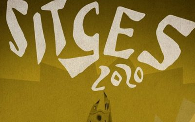 Sitges: Fins el 18 d'octubre, amb activitats professionals