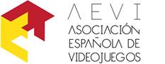 AEVI anuncia una convocatòria d'ajudes a creació de videojocs