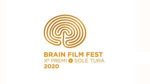 Crònica del Brain Film Festival