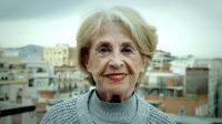 Ha mort Montserrat Carulla