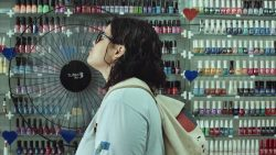 Palmarès de l'Alternativa – Festival de Cinema Independent