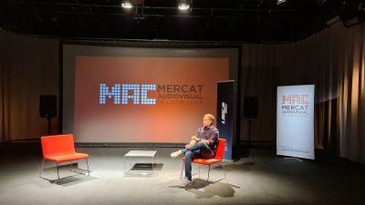 Mercat AV. de Catalunya 2020: Totes les activitats