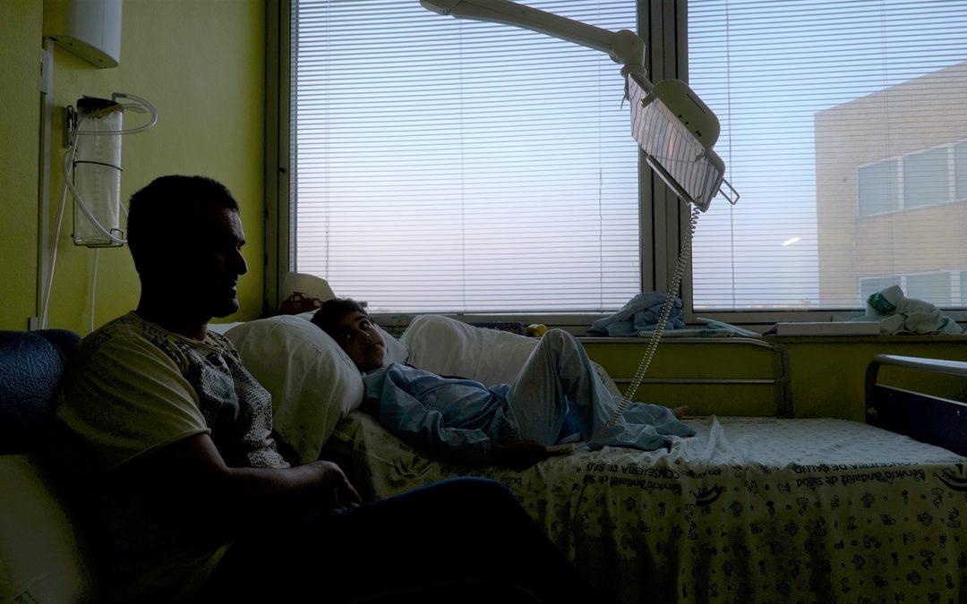 Dos curtmetratges que es van presentar a la darrera edició de FILMETS Badalona Film Festival han estat nominats als premis Goya 2021