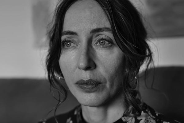 "Estrena a Filmin de ""Veus trencades"" d'Héctor Fáver"