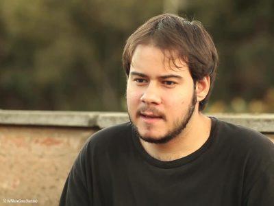 """Areavisual subscriu el Manifest """"Llibertat d'Expressió, Llibertat Pablo Hasel"""""""