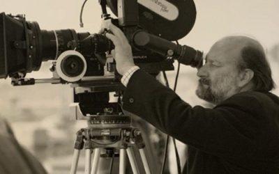 Aportacions reintegrables a plans de distribució de llargmetratges cinematogràfics