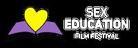 Neix el Sex Education Film Festival a Terrassa