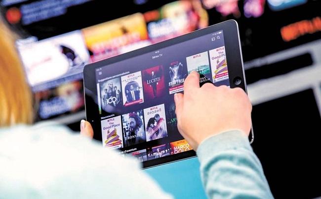 Les plataformes IPTV i els serveis OTT arriben al 60% d'una ciutadania que demana molts més continguts en català