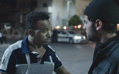 El curt 'White Eye', guanyador dels premis a la millor pel·lícula i a la millor direcció a la passada edició de FILMETS, ha estat nominat als Oscars 2021