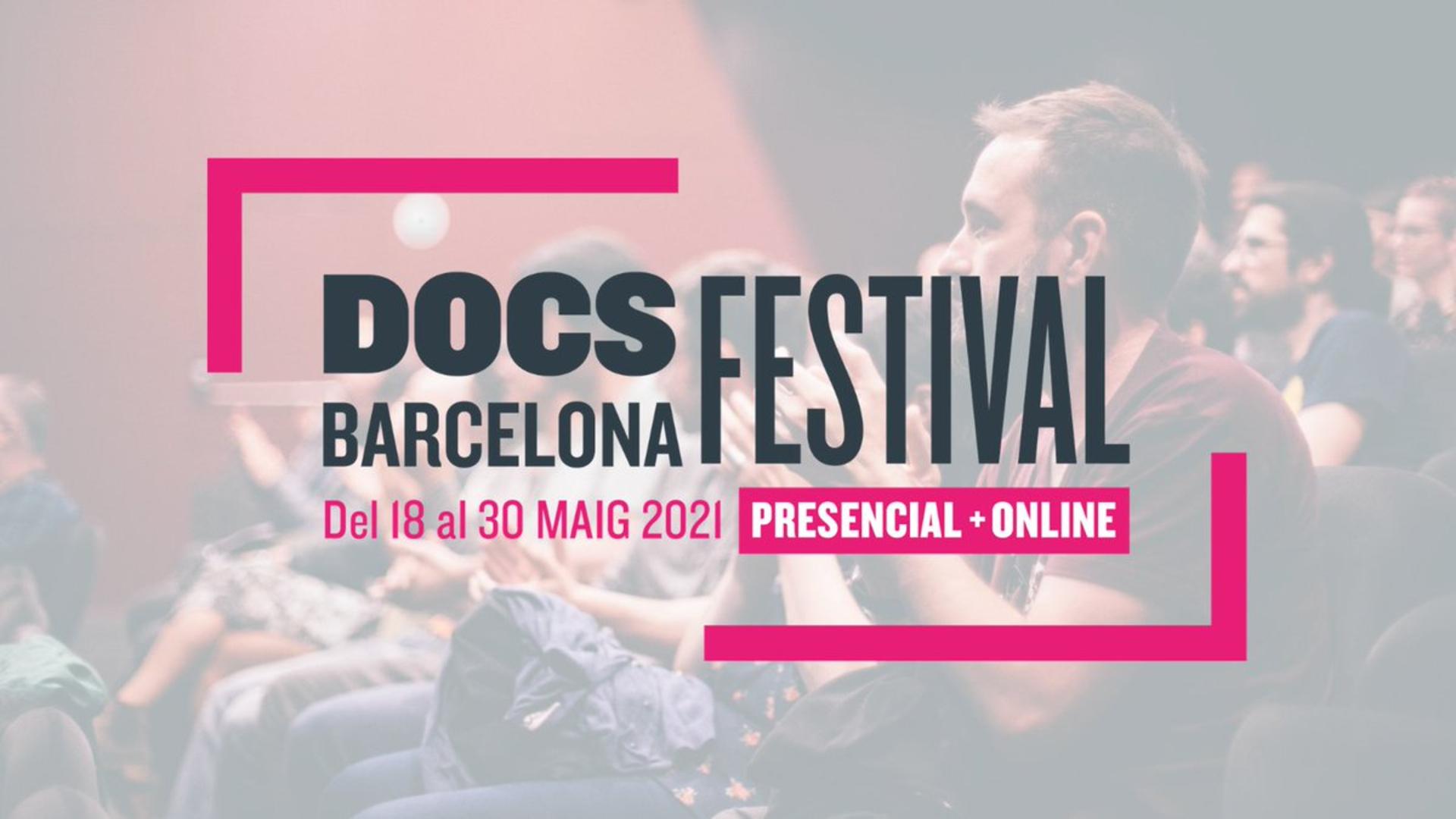 DocsBarcelona organitza un taller de postproducció de teasers i consultories artístiques per a projectes en primera fase d'edició