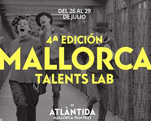 Mallorca Talent Labs : inscripcions fins el 22 maig