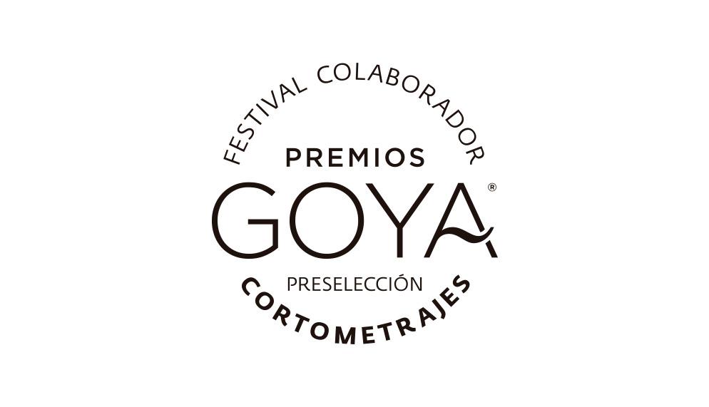 FILMETS Badalona Film Festival rep l'acreditació com a festival col·laborador dels premis Goya