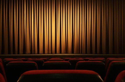 Tornem als cinemes
