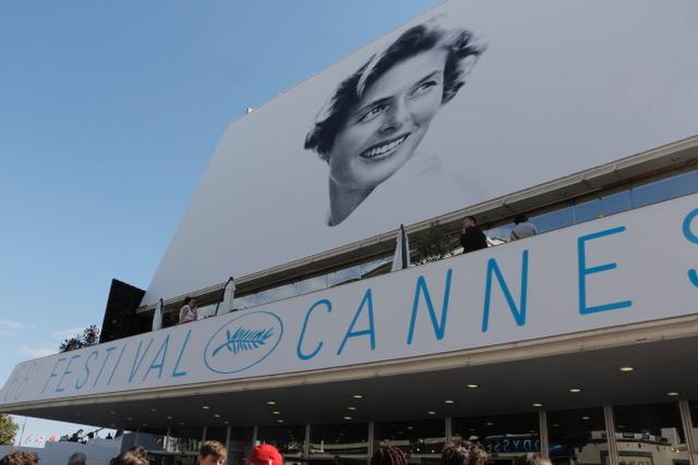 FILMETS Badalona Film Festival ha estat convidat a presentar la seva propera edició en el Festival de Canes, un dels més prestigiosos del món
