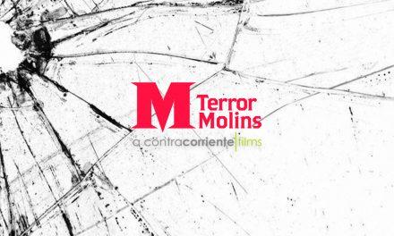 ES CONSOLIDEN LES JORNADES PROFESSIONALS DE TERROR DE MOLINS