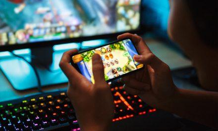 Els videojocs: aliats estratègics de l'audiovisual?