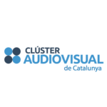 Profile picture of Clúster Audiovisual