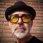 Imatge del perfil de Manel Gil-Inglada