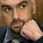 Imatge del perfil de Gerard Castelló Duran