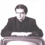 Imatge del perfil de Joan-Francesc Escrihuela