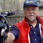 Imatge del perfil de darbo